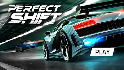 Download Perfect Shift Apk Mod + Data Latest Version