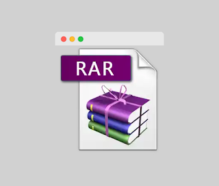 How to unzip RAR file with Android phone?