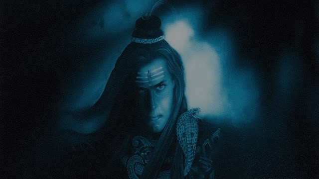 Mahadev Wallpapers 7