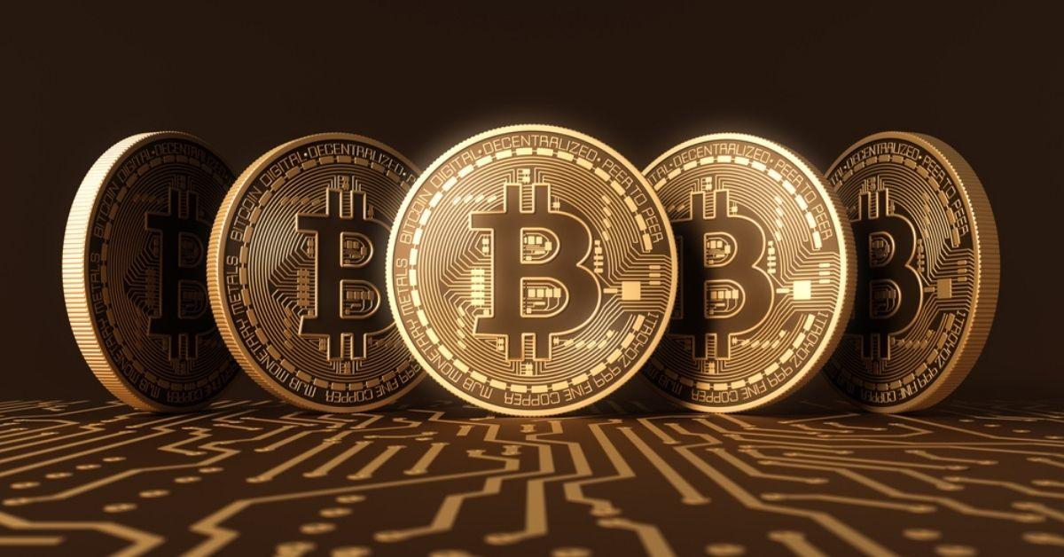 عملة البيتكوين ومستقبل العملات الرقمية