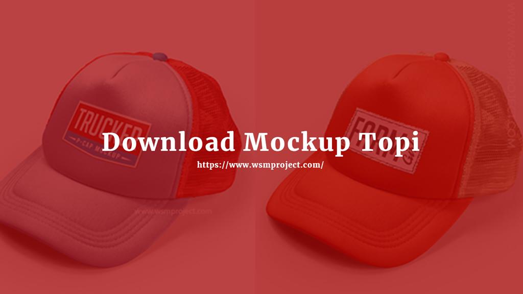 Download-Mockup-Topi-Format-PSD-Gratis