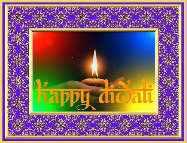 Happy diwali 2020 in hindi