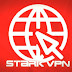 Stark VPN Reloaded RV2 for Android – Latest APK Download 2021