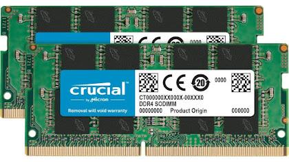 Crucial CT2K4G4SFS624A