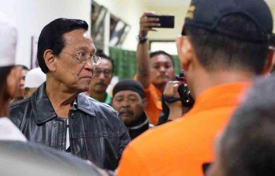 Yogyakarta Tetapkan Status Tanggap Darurat Corona Sejak Kemarin