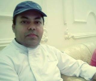 কুয়েতে করোনা আক্রান্ত হয়ে বাংলাদেশী প্রবাসী সেনবাগের হেলাল উদ্দিনের মৃত্যু