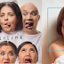 Viva's new film poster 'Tililing' spark debate online, Liza Soberano reacts!