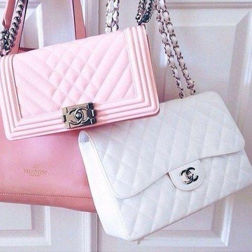 F B L Savvy Designer Bag Dupes