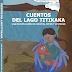 """""""Cuentos del Lago Titikaka. Una recopilación de cuentos, mitos y leyendas"""", UICN-Sur(2021)"""