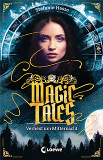https://www.loewe-verlag.de/titel-1-1/magic_tales_verhext_um_mitternacht-9664/