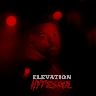 Hypesoul - Elevation [EP]