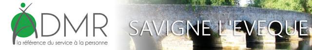 http://admrsavigne.blogspot.fr/