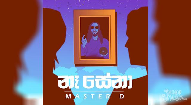 MasterD - Na Sena
