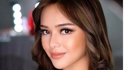 Selamat!  Amanda Manopo dan Rossa Terpilih Jadi Indonesia's Beautiful Women