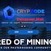 Review Hyip CrypNode.io [HK] - Site chiến lâu dài - Thanh toán Manual