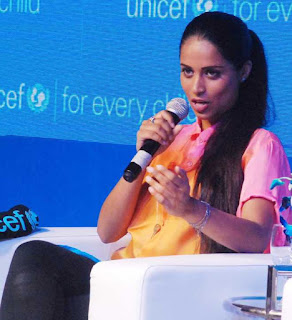 lily-singh-is-new-global-ambassador-of-unicef