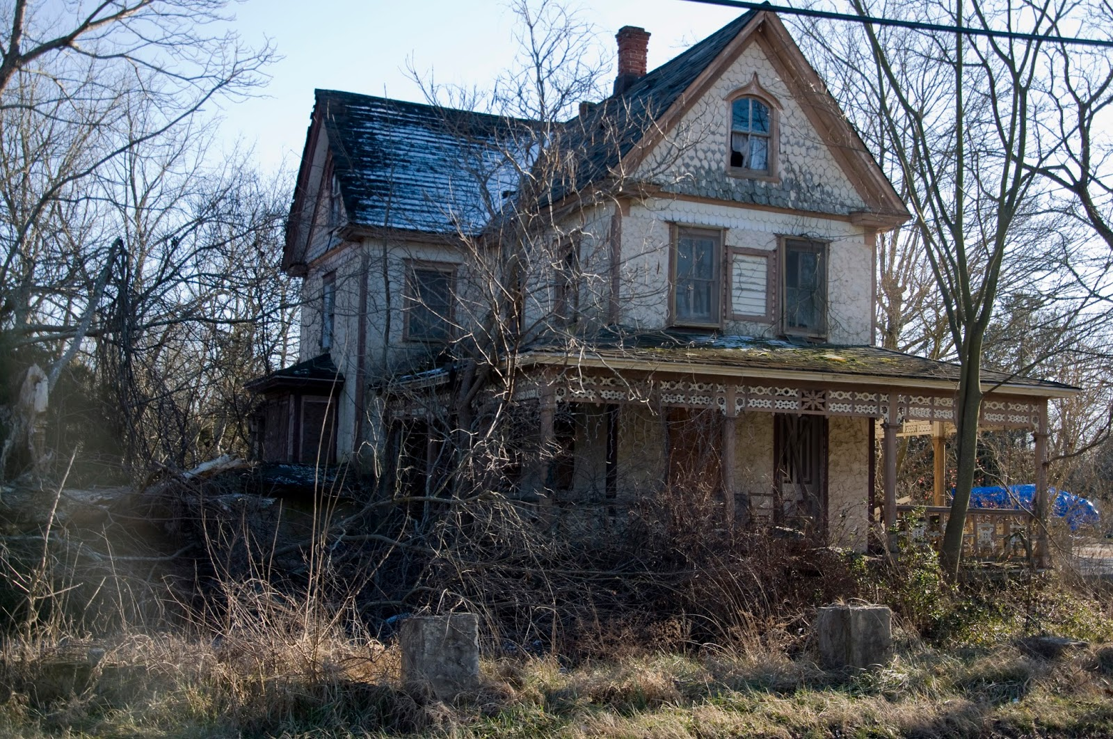 haunted houses scary horror abandoned hill creepy places haunting story casas rent monsters spooky homes ghost abandonadas buildings looking fairiegoodmother