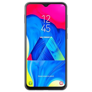 Full Firmware For Device Samsung Galaxy M10 SM-M105G