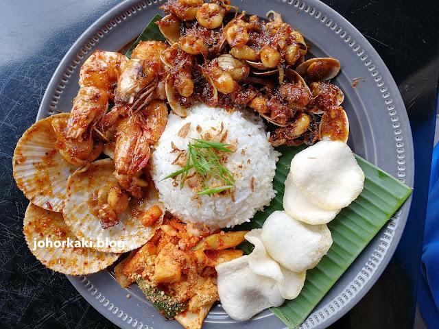 Naughty-Nuri's-Warung-Sutera-Johor-Bahru-JB