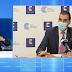 Μάριος Θεμιστοκλέους:Από αύριο ανοίγει η πλατφόρμα για την τρίτη δόση
