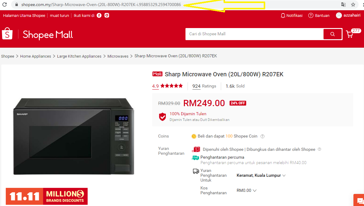 shopee-link-product
