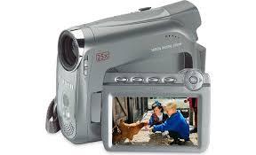 Canon ZR700 Driver Download Windows, Canon ZR700 Driver Download Mac