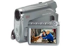 Canon ZR700 Driver Download Windows, Mac