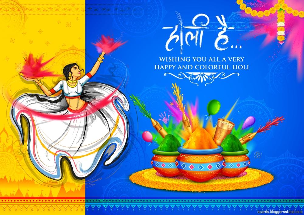 holi 2021 celebration,holi 2021date,holi story,history of holi,happy holi wishes