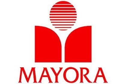 Lowongan Kerja Pekanbaru : PT. Cipta Niaga Semesta (Mayora Group) Mei 2017
