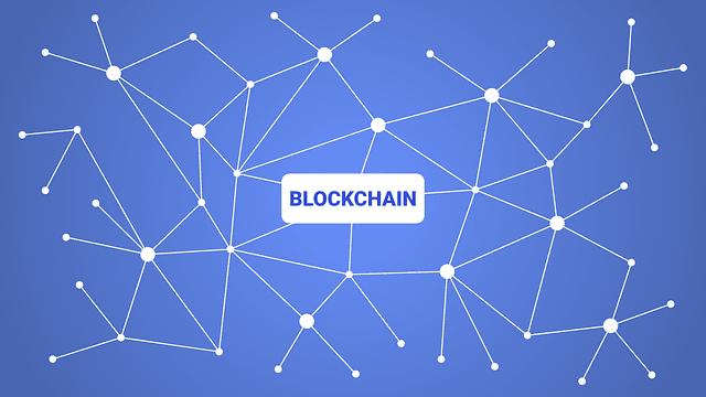 Australia Dan Singapura Menyelesaikan Uji Coba Verifikasi Digital Blockchain