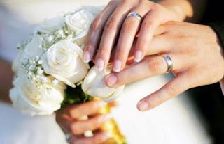 تفسير حلم زواج الإبن من امه في الحلم