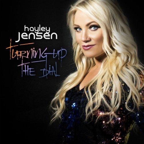 Im A Rider Song Download 320kbps: Music Riders: Hayley Jensen