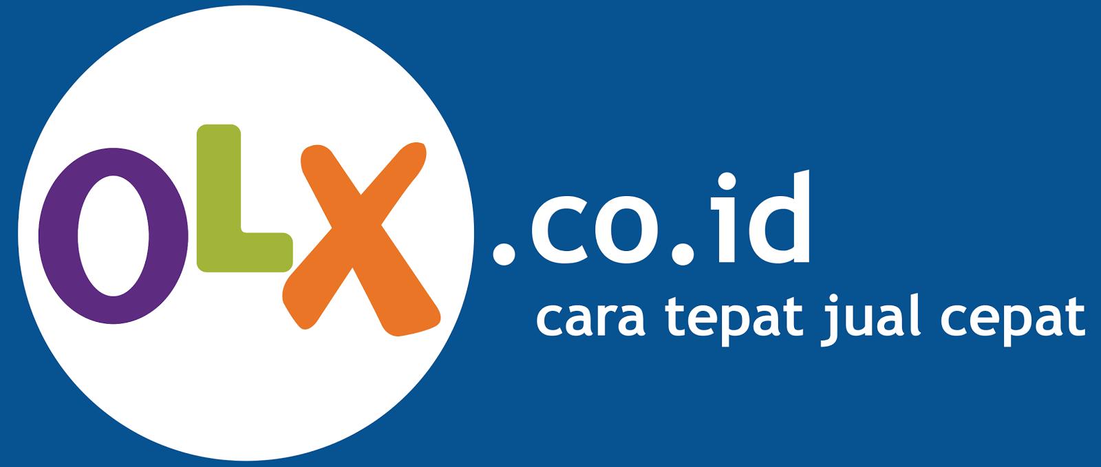 10 Situs Jual Beli Properti Terbaik di Indonesia