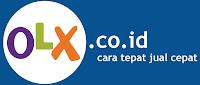 Situs Jual Beli Properti Terbaik Indonesia #1 - OLX.co.id