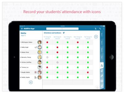 4 Good Grading Apps for Teachers