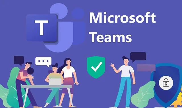 Comment l'Application Teams vous suivent et comment l'arrêter?