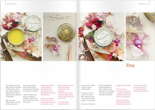 http://issuu.com/blossomzine/docs/n9_summer_2015_blossom_zine/9?e=7602517/12747495