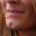 IF YOU HAVE THIS HOLE ON YOUR CHIN YOU ARE REALLY SPECIAL! HERE'S WHAT IT SAYS ABOUT YOU
