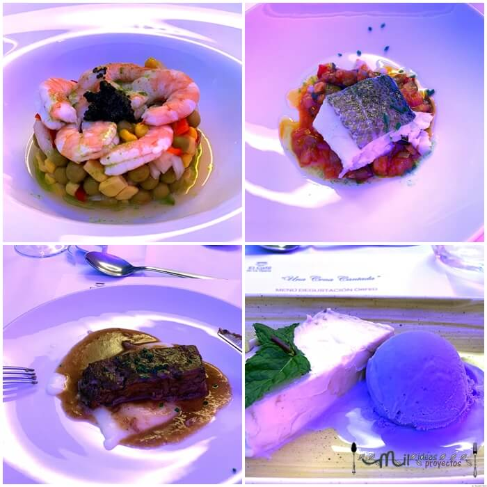 menu-degustacion-restaurante-cafe-opera