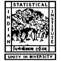 ISI Kolkata 2021 Jobs Recruitment Notification of Administrative Officer Posts