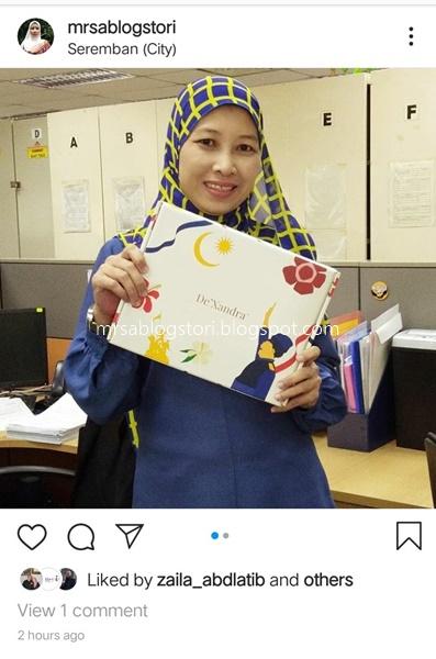 #FaceOnMalaysia