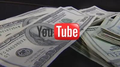 الربح من اليوتيوب بالتفصيل