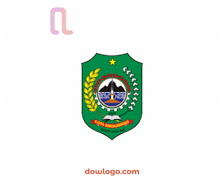 Logo Kota Singkawang Vector Format CDR, PNG