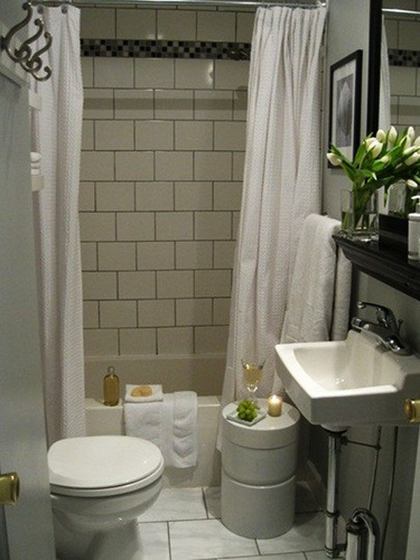 25 small bathroom design ideas it's really awesome  home