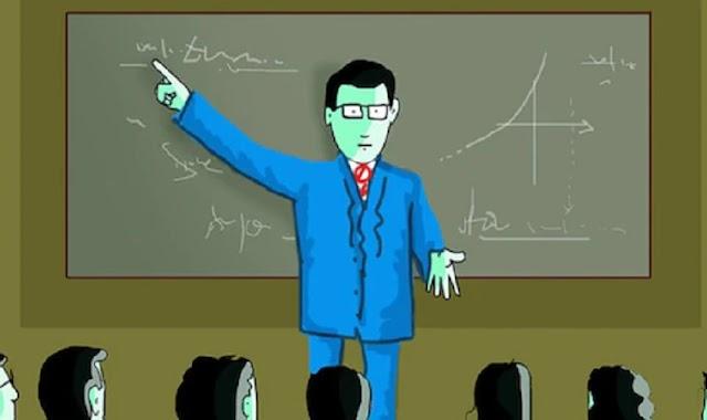 शिक्षक पात्रता पास शिक्षकों के नियुक्ति आदेश जारी- MP News