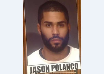 76 años de cárcel para dominicano ex Marine que disparó a dos policías en El Bronx