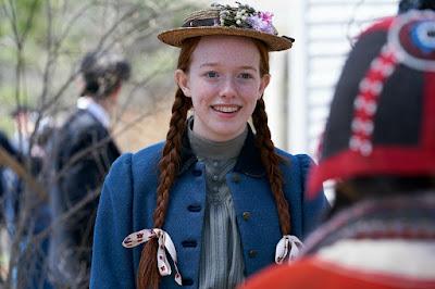 Anne With An E Season 3 Image 7