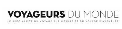 Action Voyageurs du monde dividende annule exercice 2019