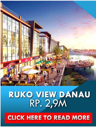 http://www.sedayuindocity.com/p/ruko-pik-2-riverview-shophouse.html