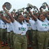 NYSC boss visits Bayelsa, solicits security for Corp members
